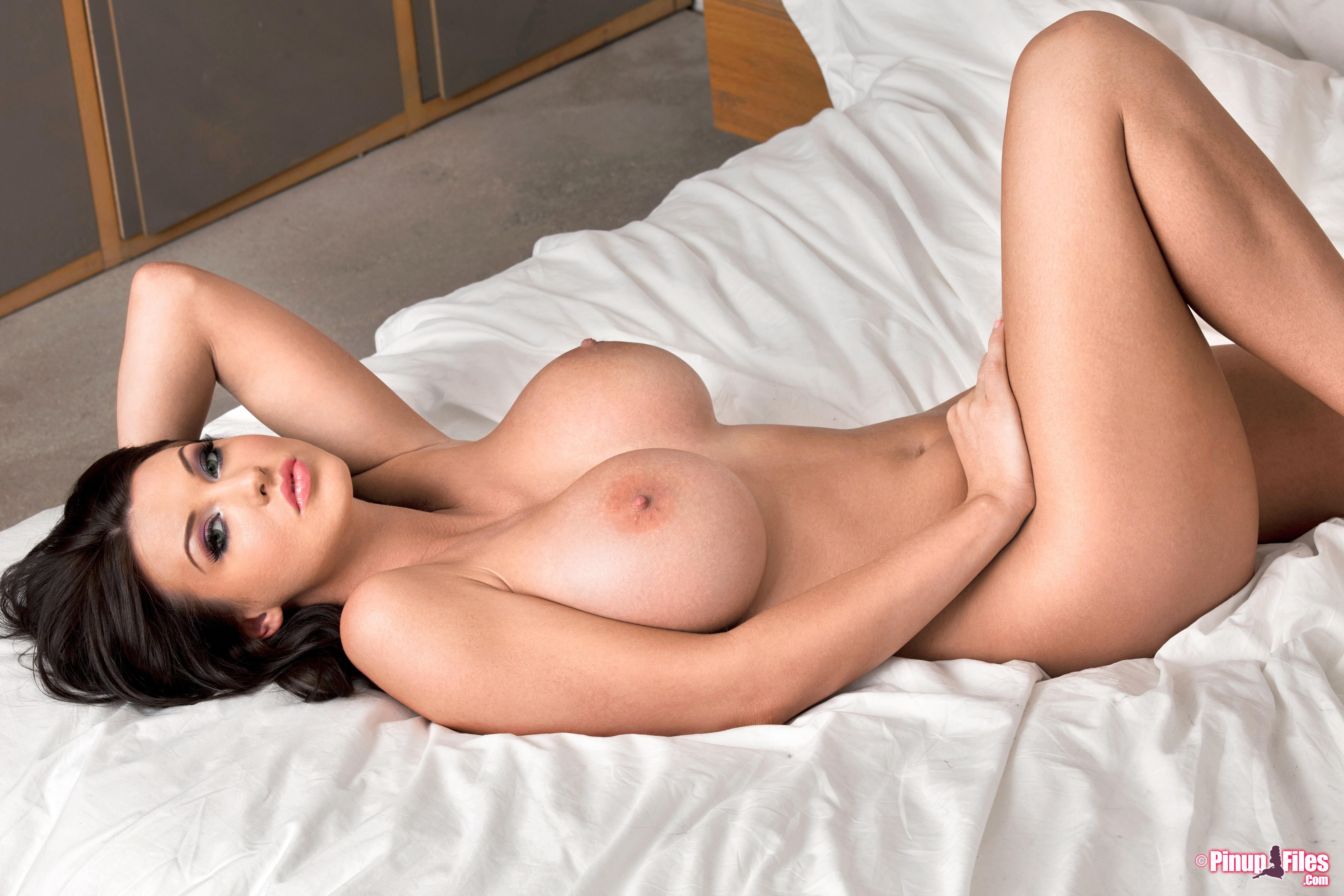 porno-shemale-female