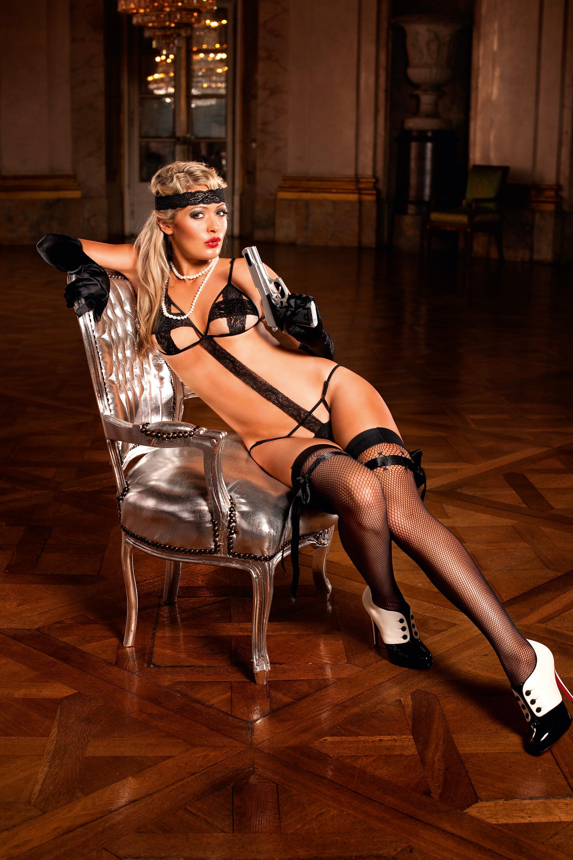 Продажа эротического белья 16 фотография