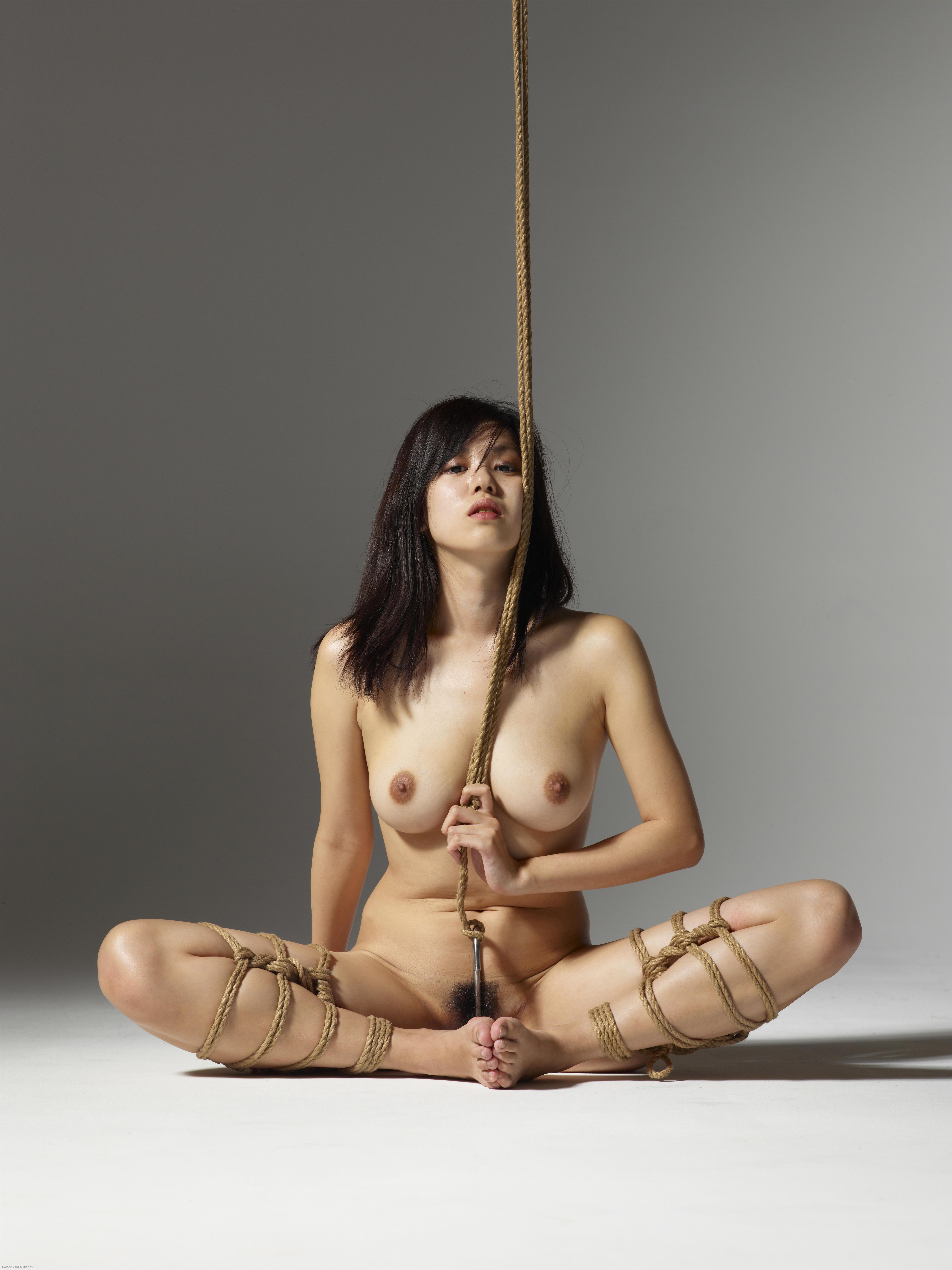 redtube.con femdom slave