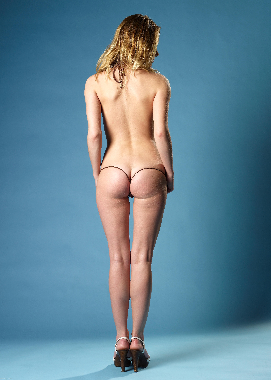 Teasing Bikini 27