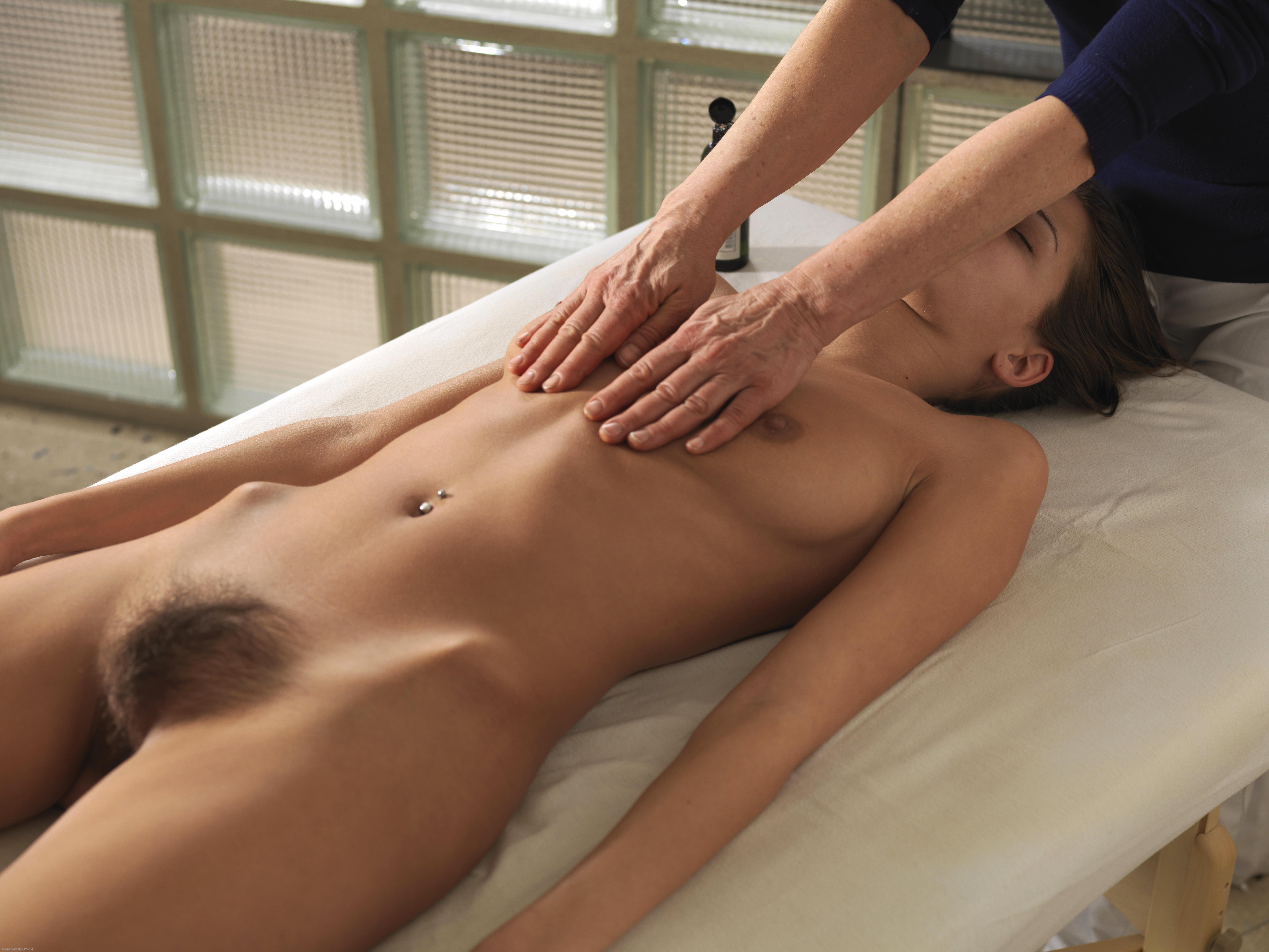 porn vintage massage tantrique grenoble