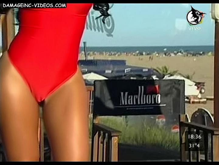 Paola Miranda Malla Roja Orto 2