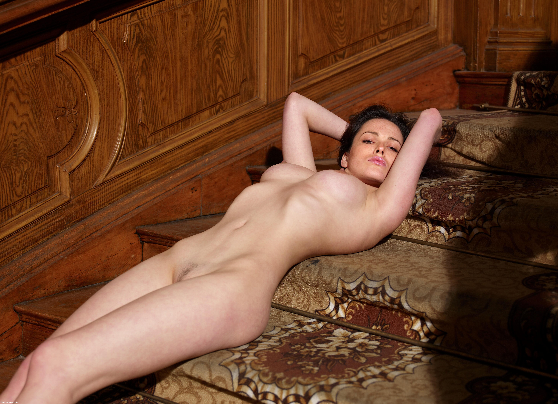 Ls Anya Dasha Reallola Nude Gallery 33885 My Hotz Pic ...