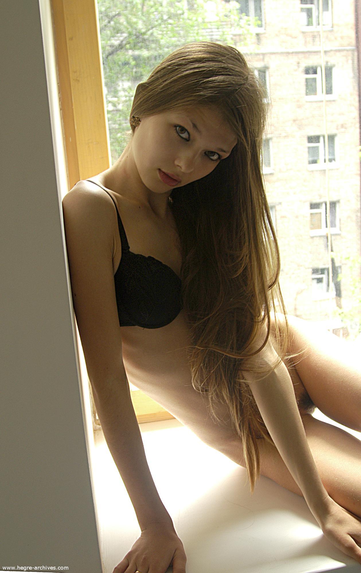 Innocent Dream Nude 103