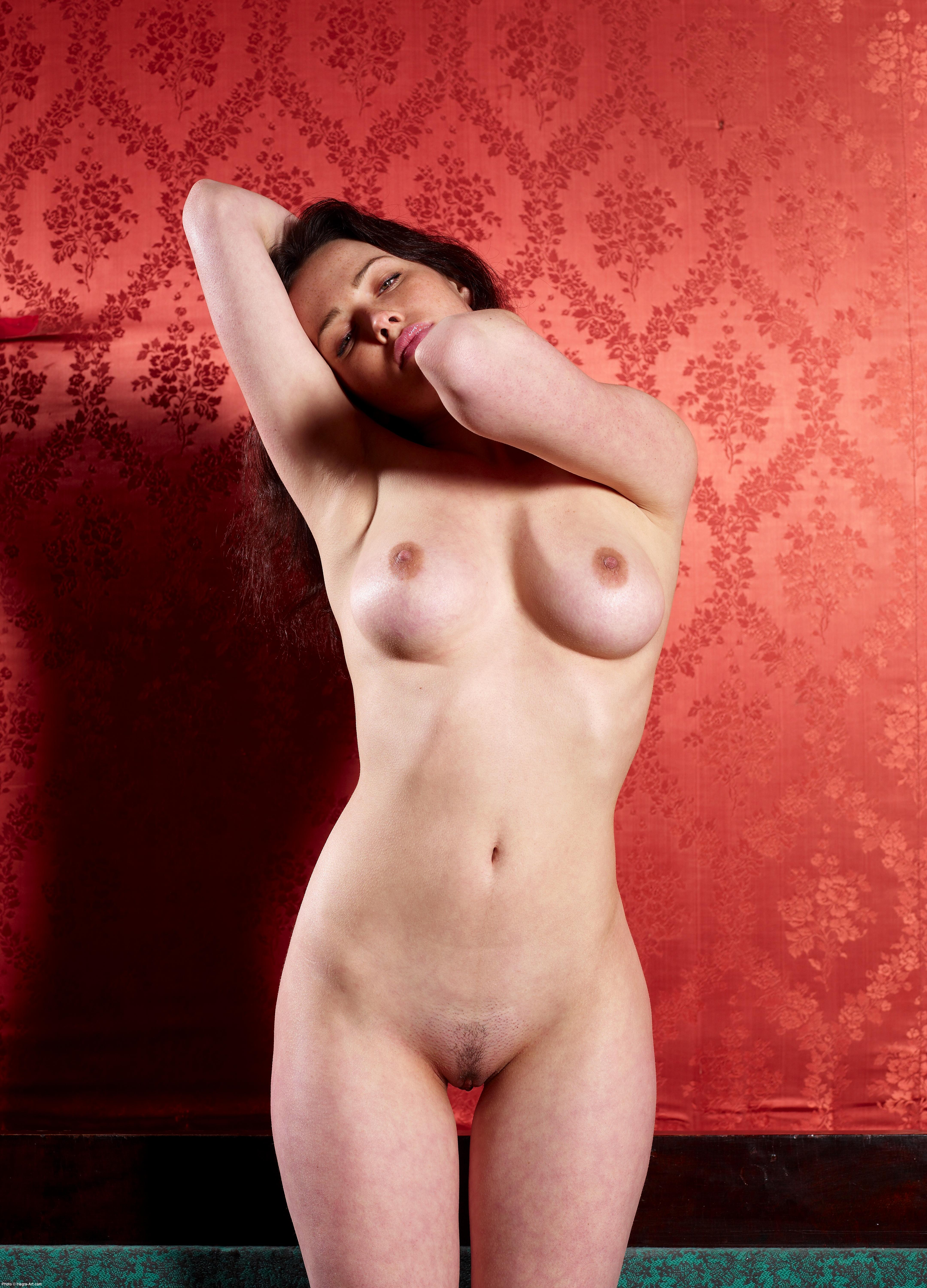 suzi lorraine nude sex video
