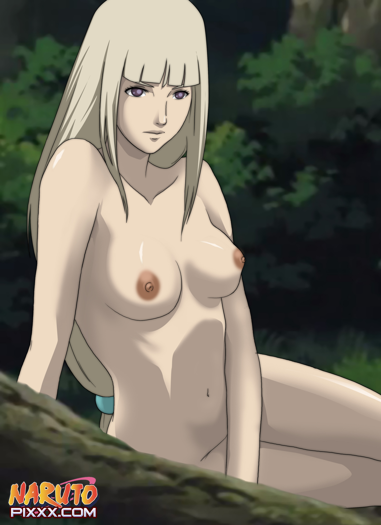 naruto-golie-telki