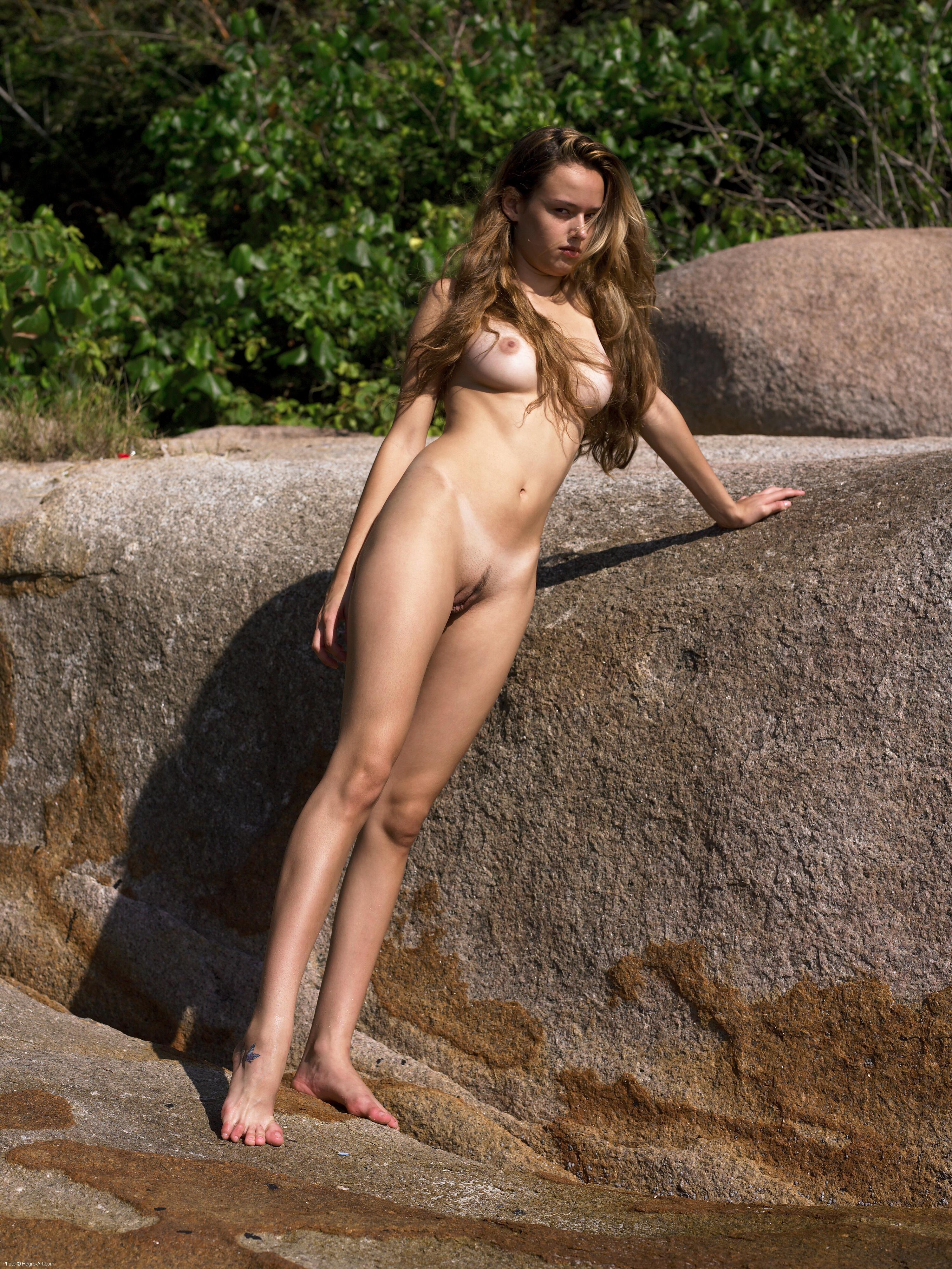 Gislane Nudist 122206 016 (GislaneNudist_122206_016.jpg) - 10301958 ...