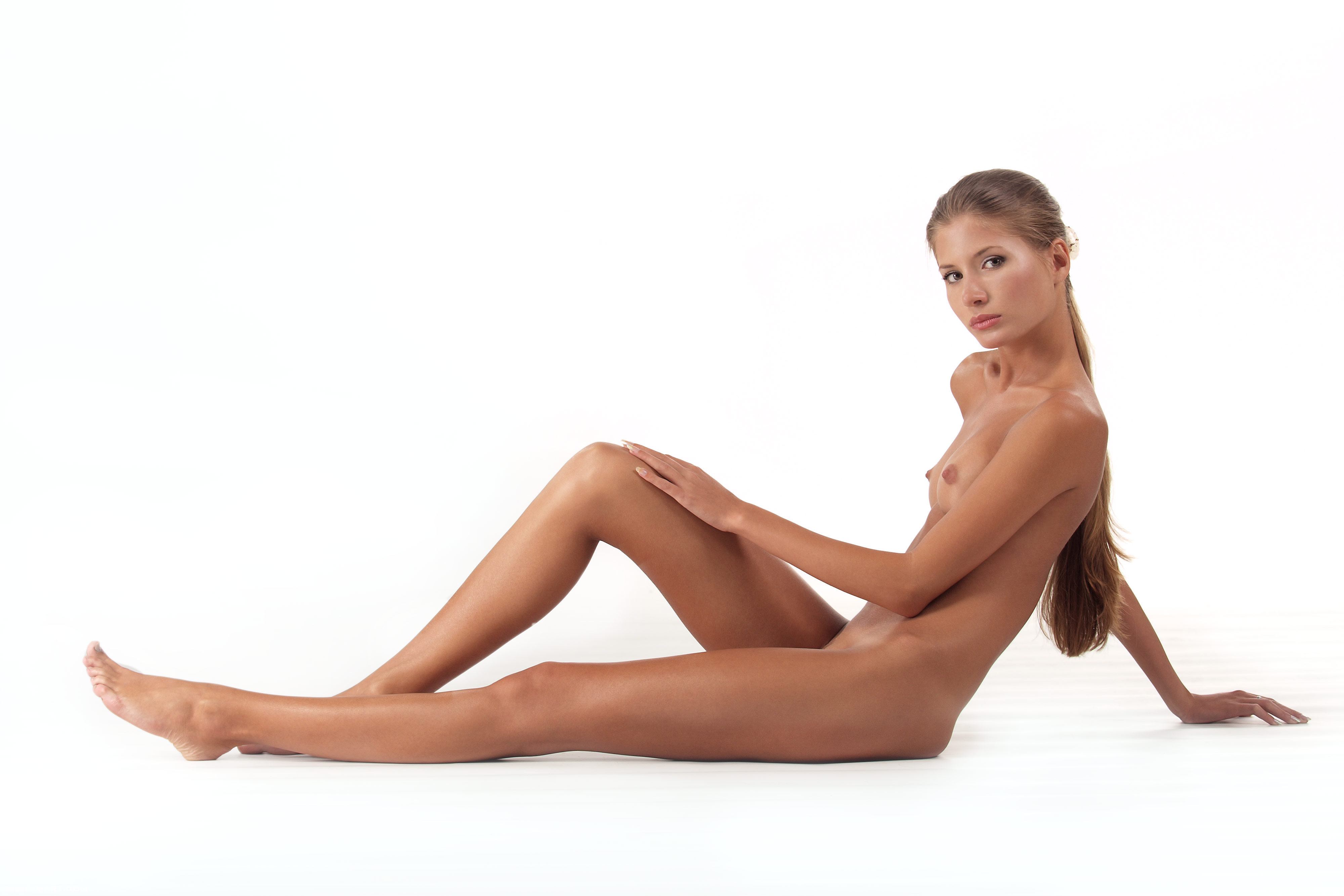 image Flexi ballerina sex with vinna reed