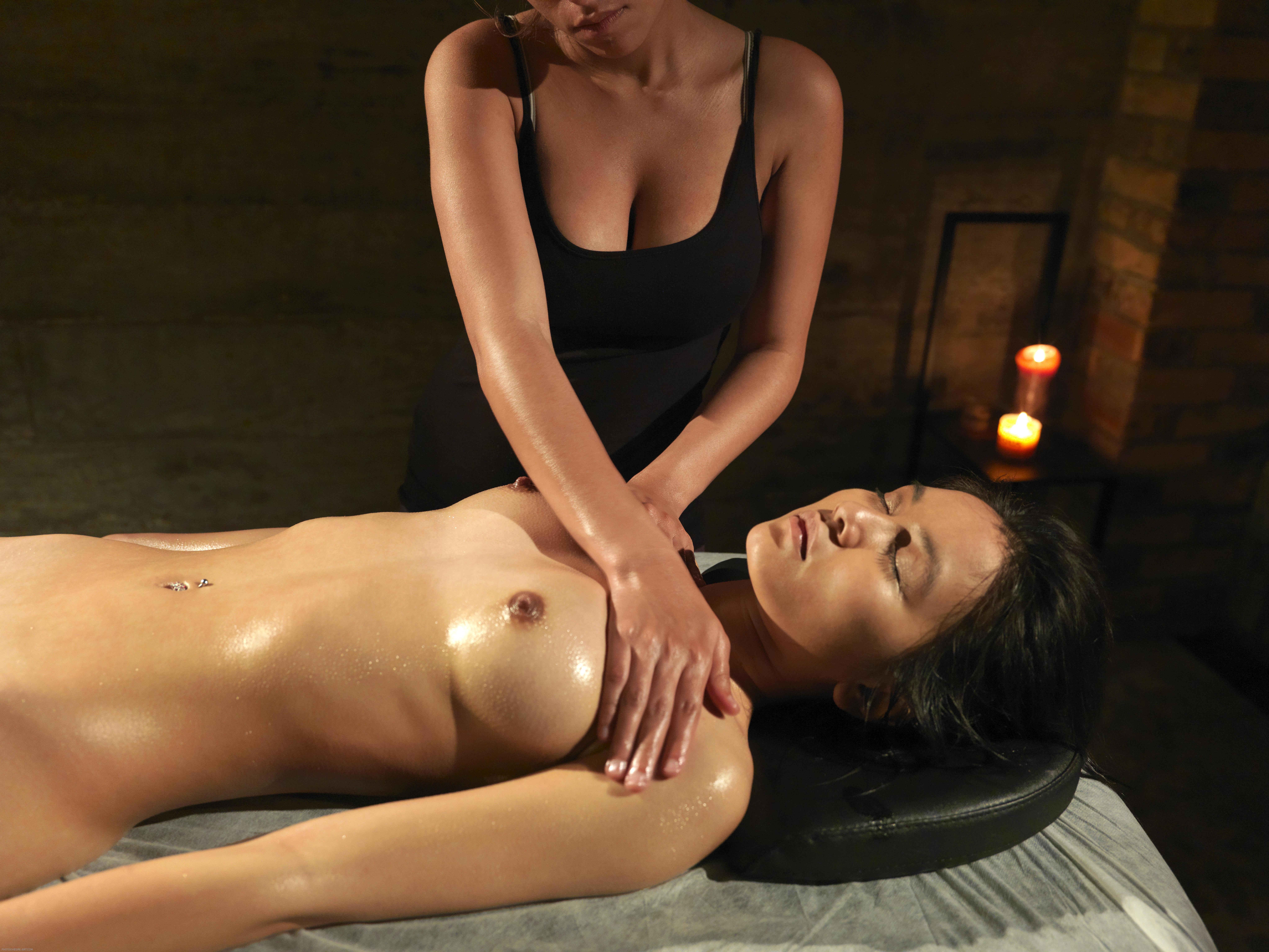 dating forum yoni massasje