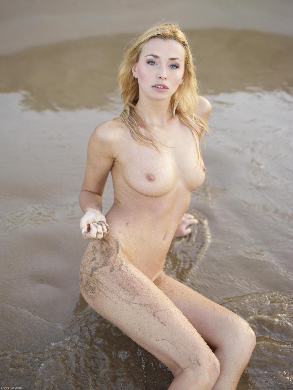 Смотреть грязные блондинки 2 7 фотография