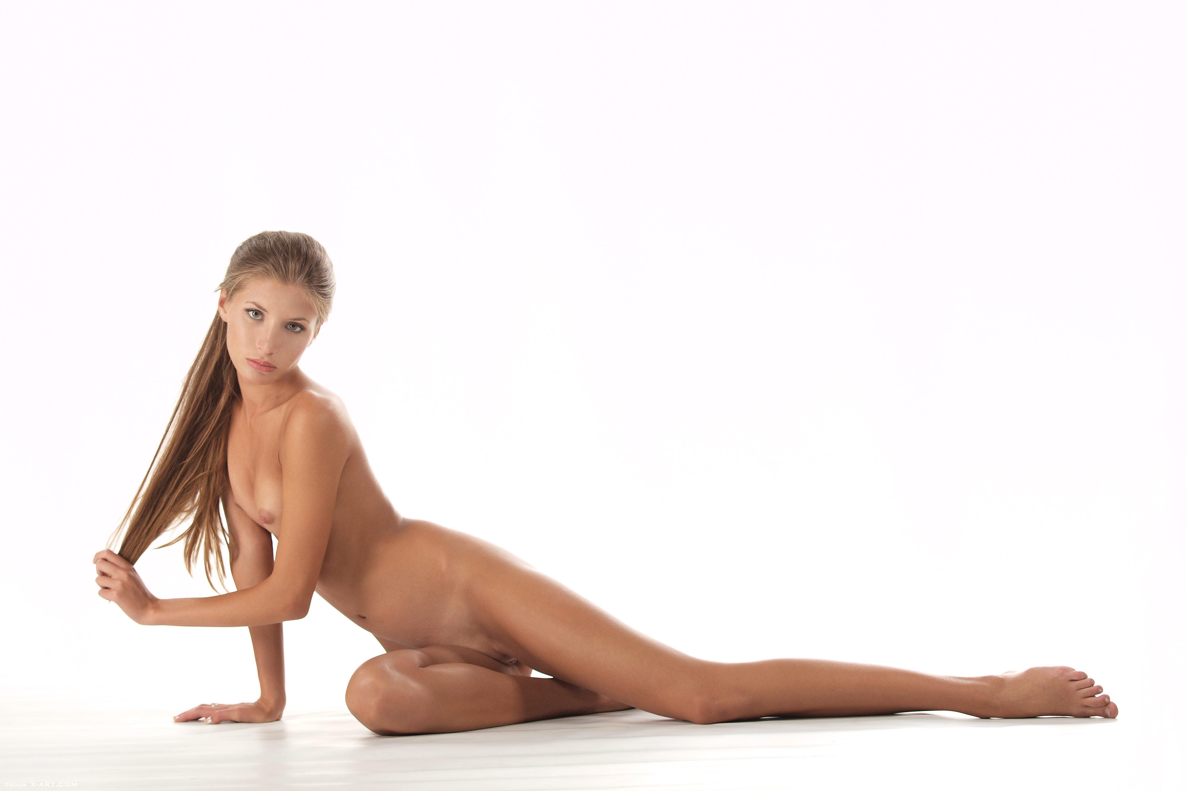 Домашнее порно видео  смотреть частное порно видео с