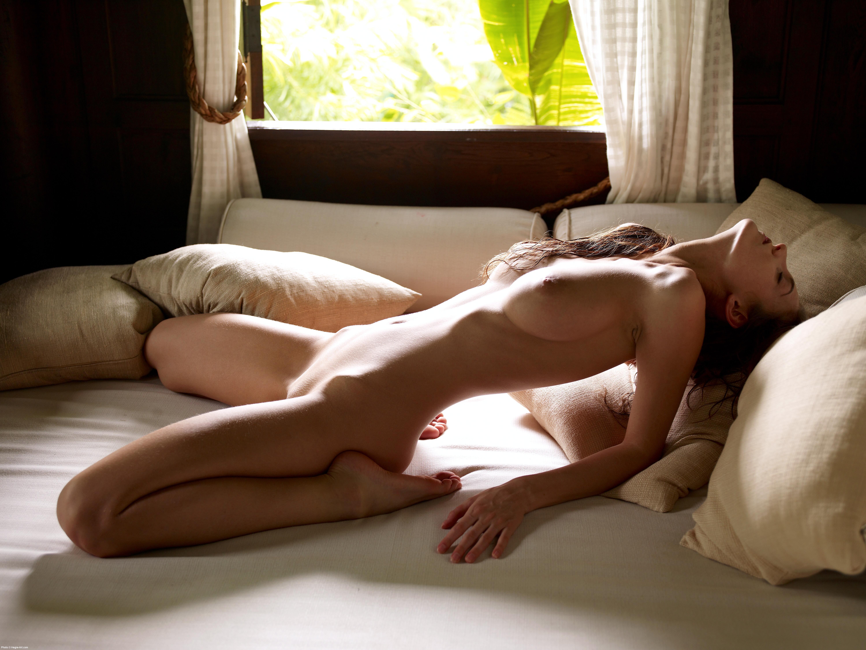 Секс позы в живых картинках 8 фотография