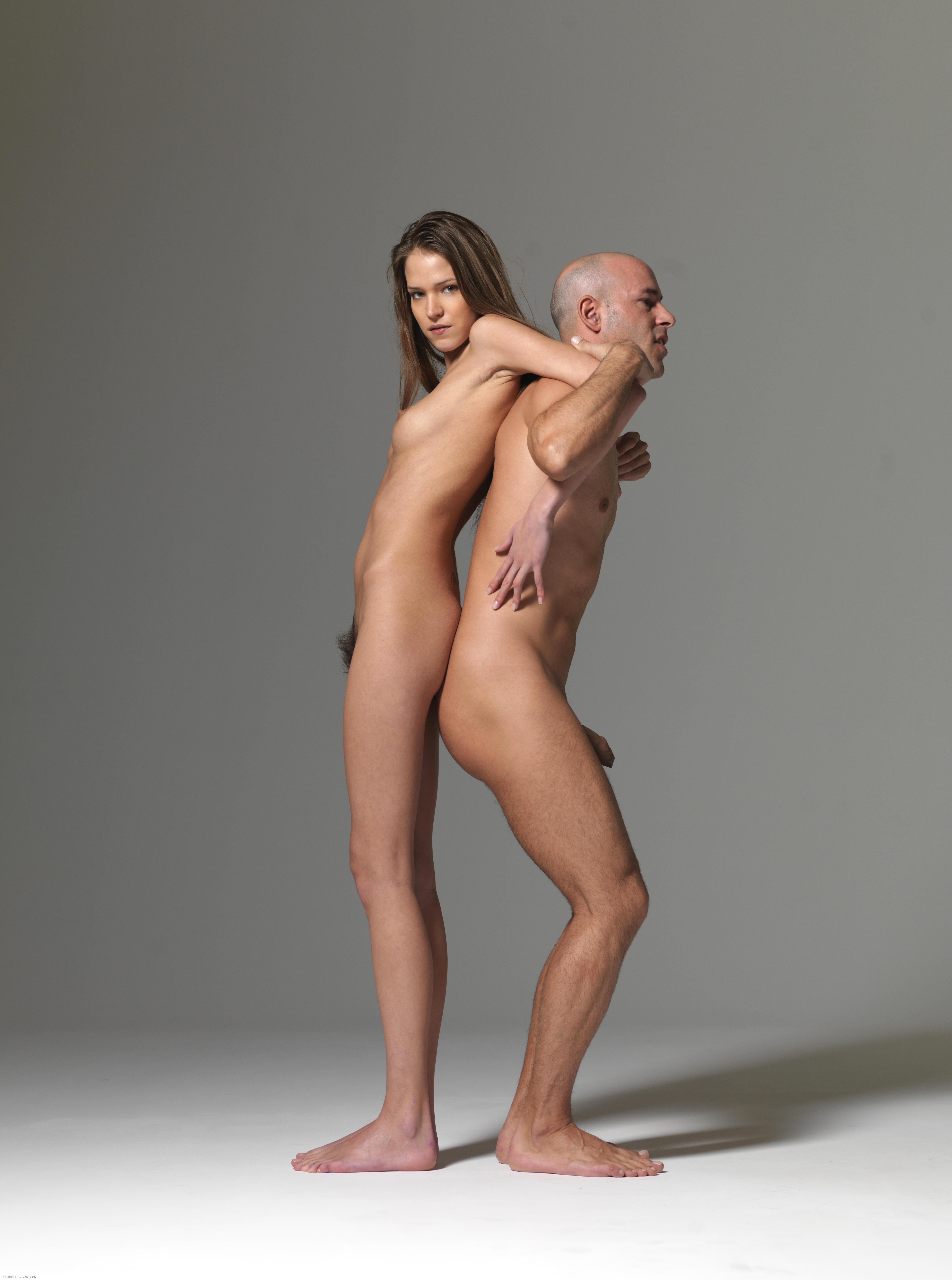 turboimagehost.com imagesize:960x144piss porn 1