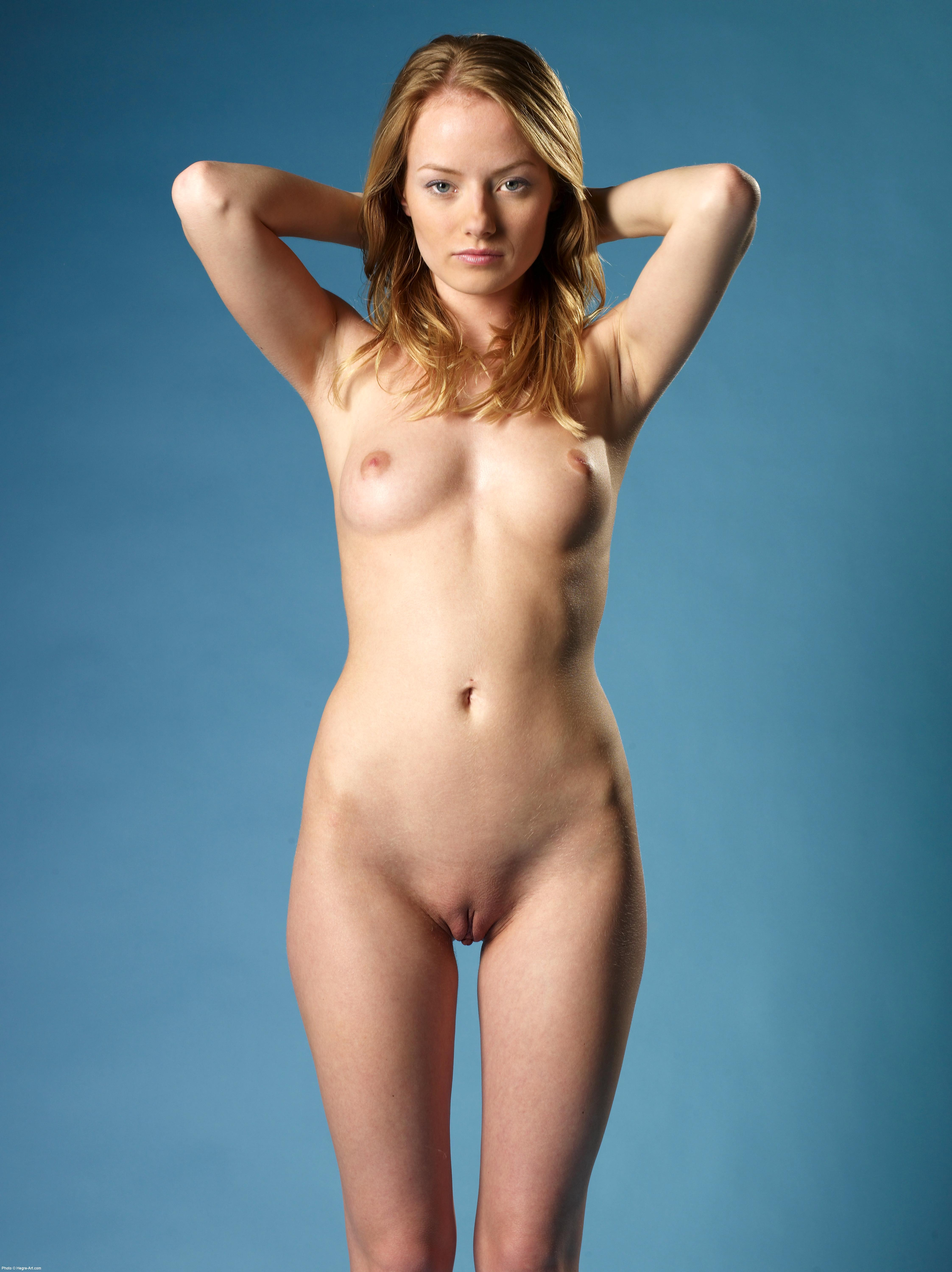 Free naked amateur girlfriend