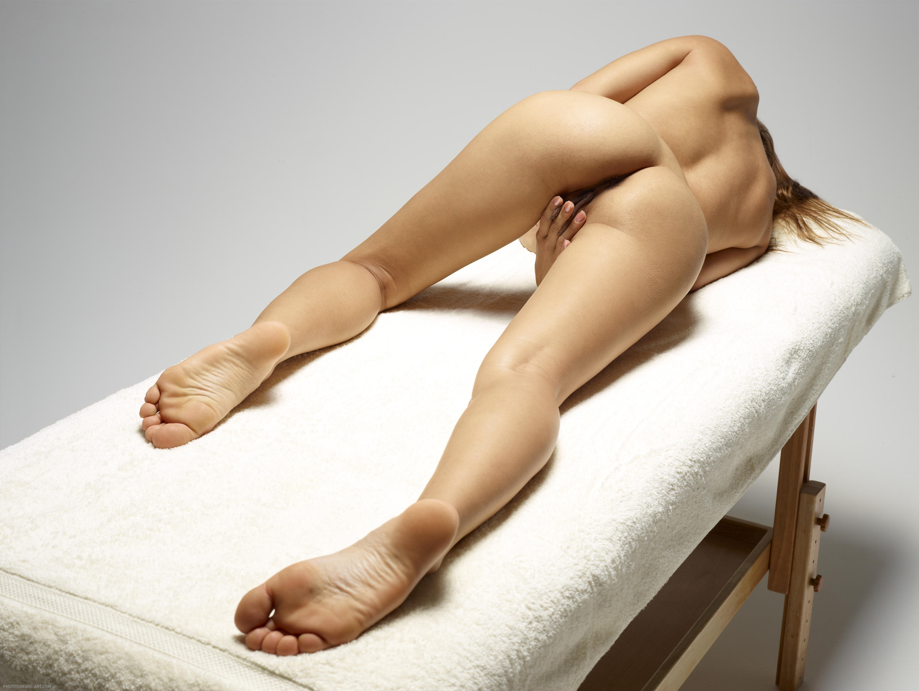 sensual massage courses brothel best