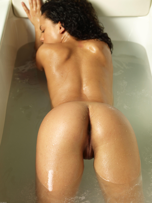 Bathing 33