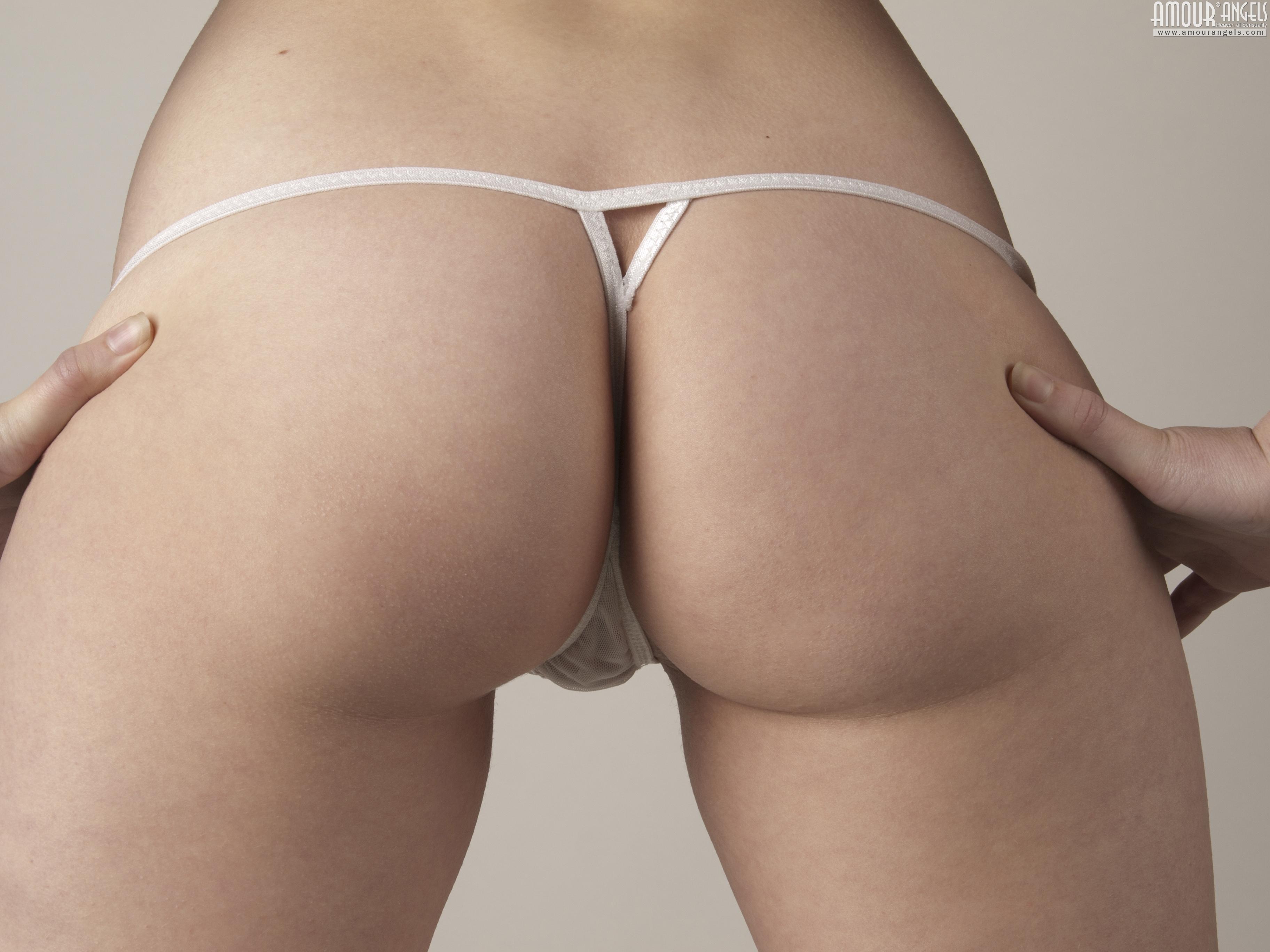 фото голых реальных жен