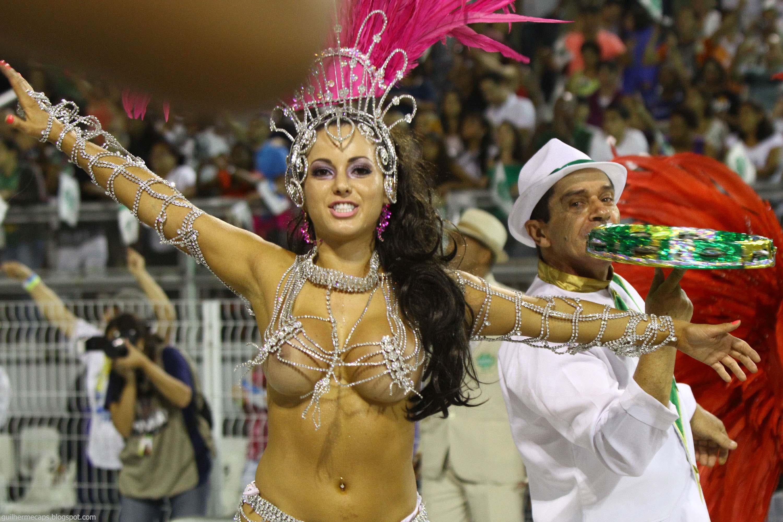Фейсситтинг в бразилии смотреть онлайн 16 фотография