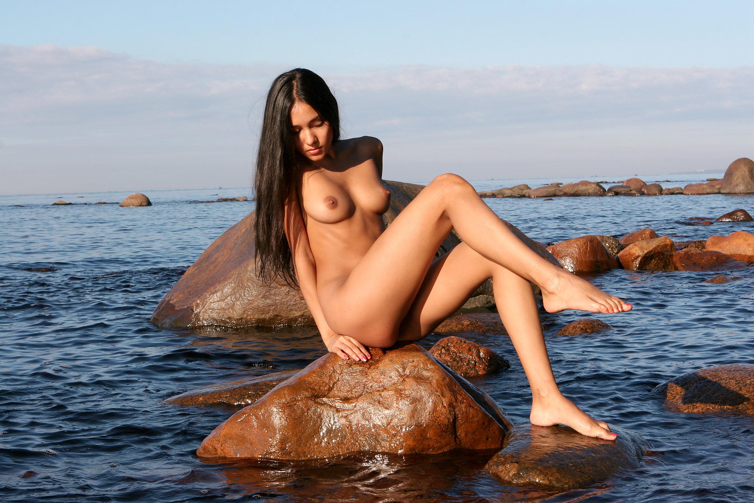 Фото секс русалки 17 фотография