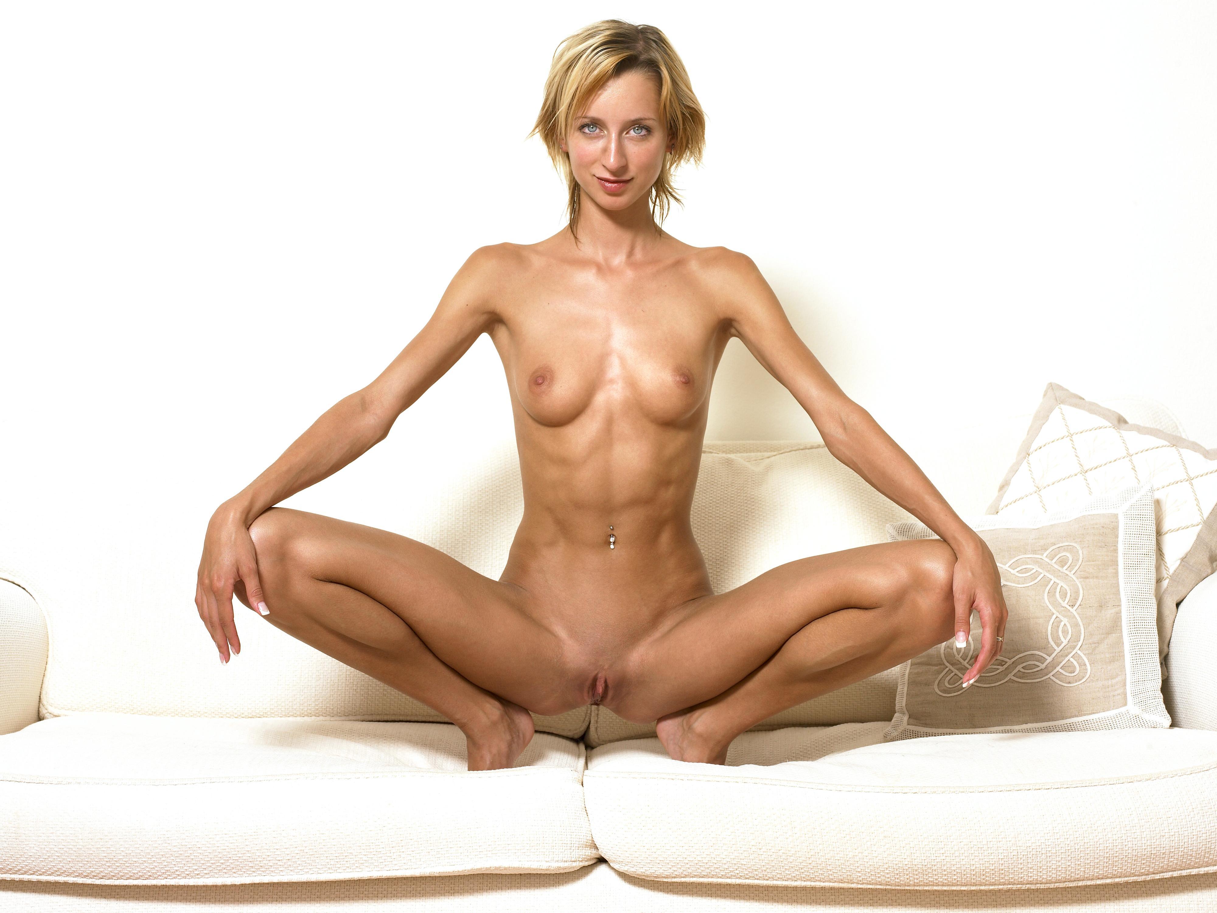Энн кирай порно фото 5 фотография