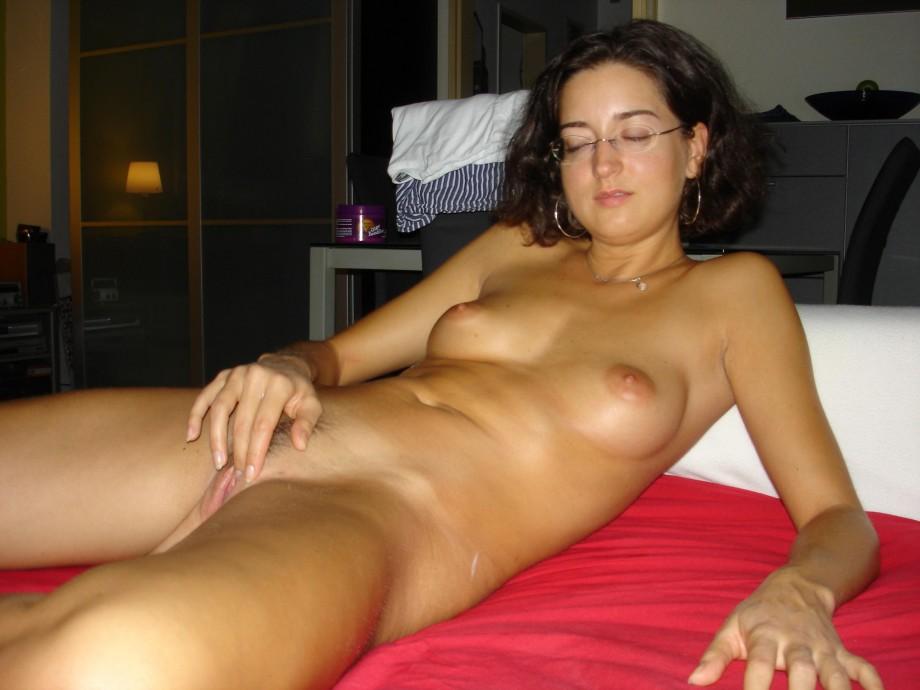 Teen bbw big breast