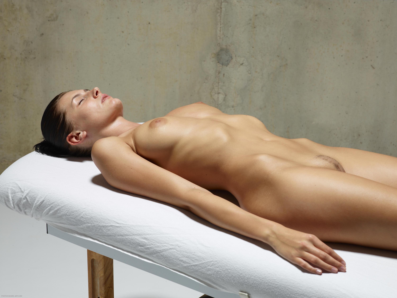 Xl eroticl massage