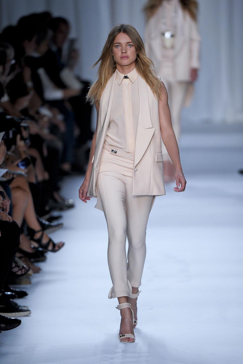Givenchy Spring 2012 x dv Rn In KYMx