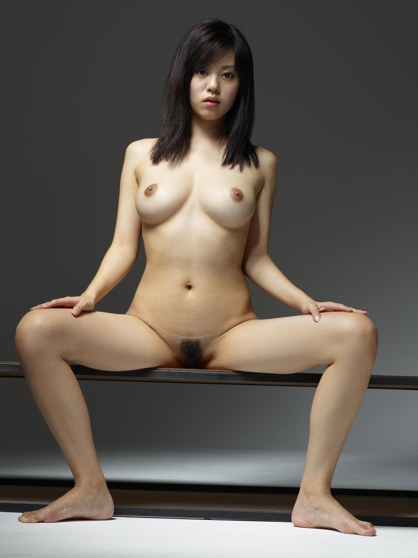 xl girl silvie nude