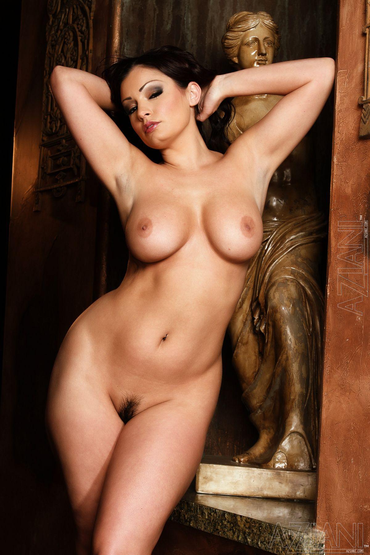 Фото голые женьщины 17 фотография