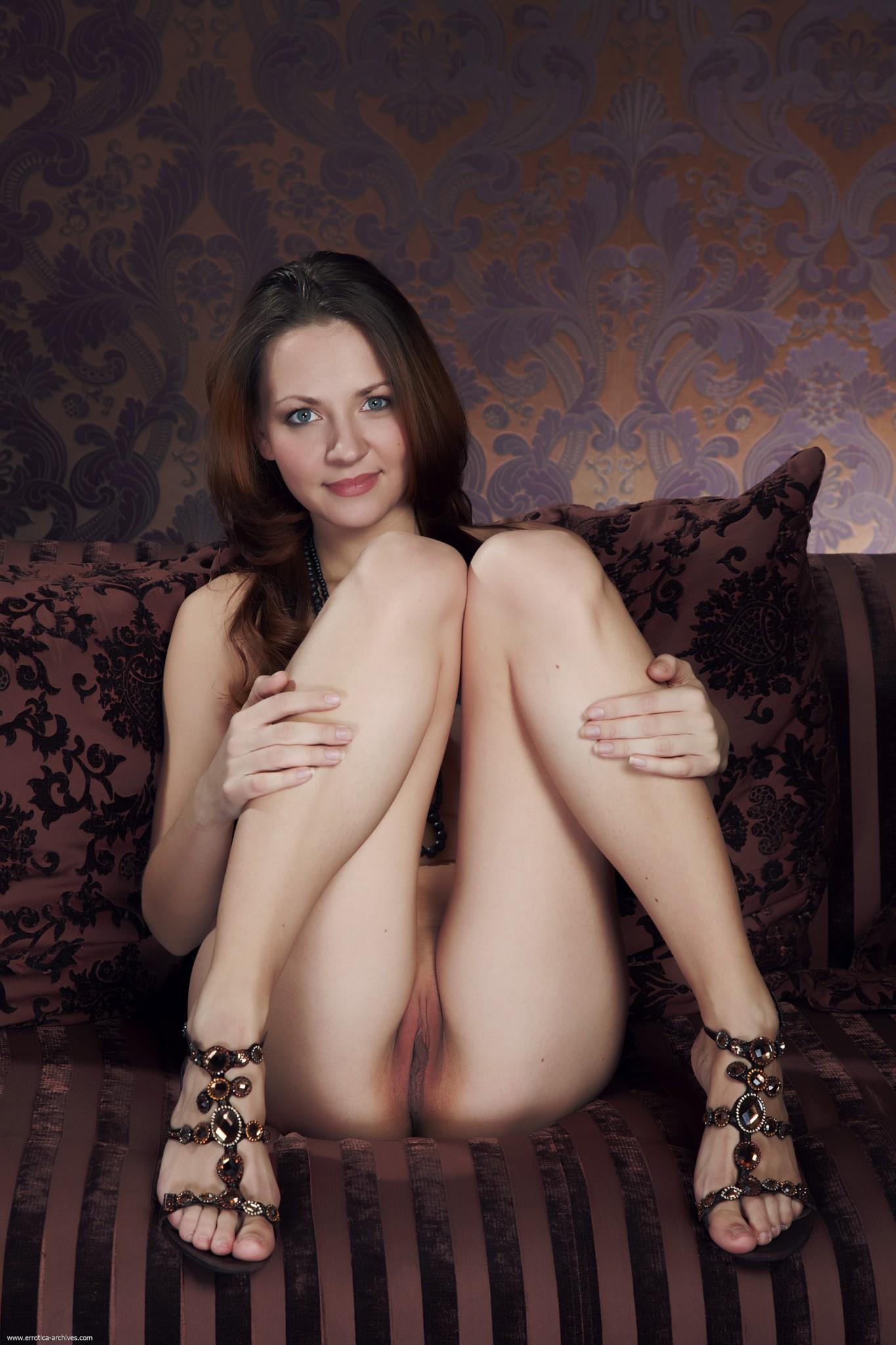 С галубыми секс 16 фотография