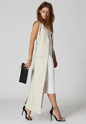 24411716_lookswelove082415_product_5.jpg