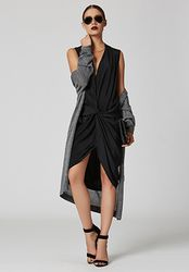 24411717_lookswelove082415_product_6.jpg
