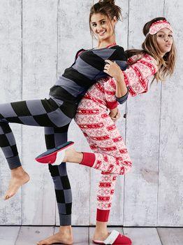 Taylor Hill Page 188 Female Fashion Models Bellazon