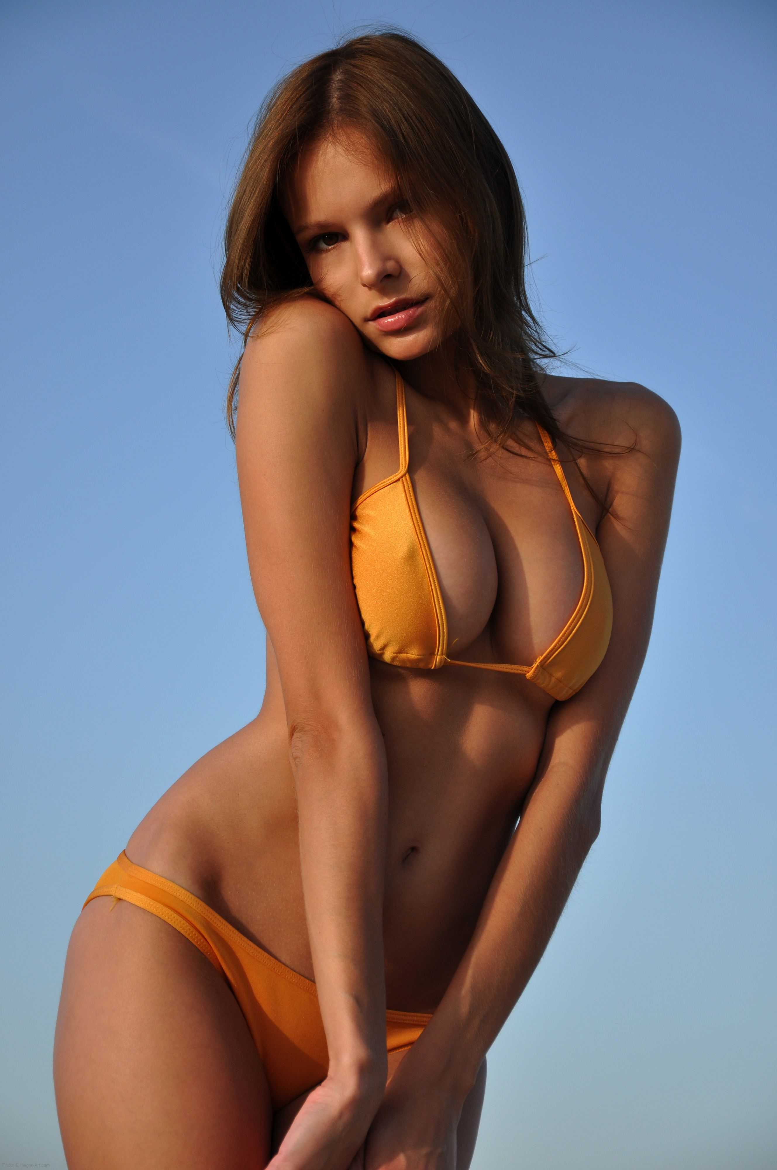 Luba Bikini Sitges 102009 013 xxl