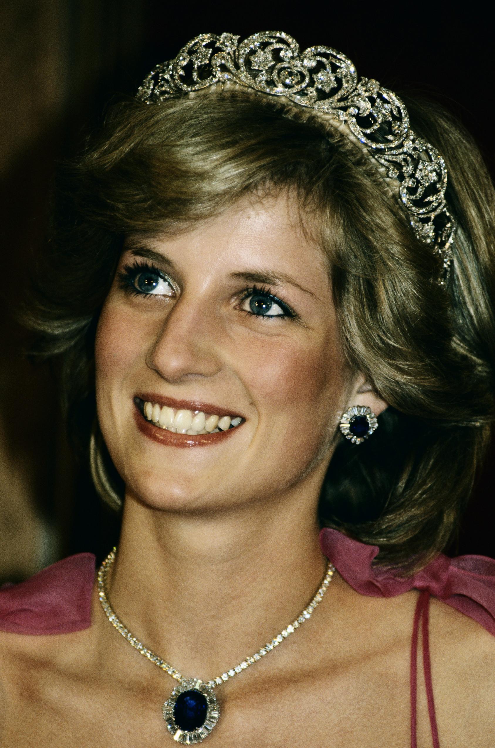 Princess Diana News Blog: Princess Diana Kosty 555 Info 151 (Princess Diana Kosty555