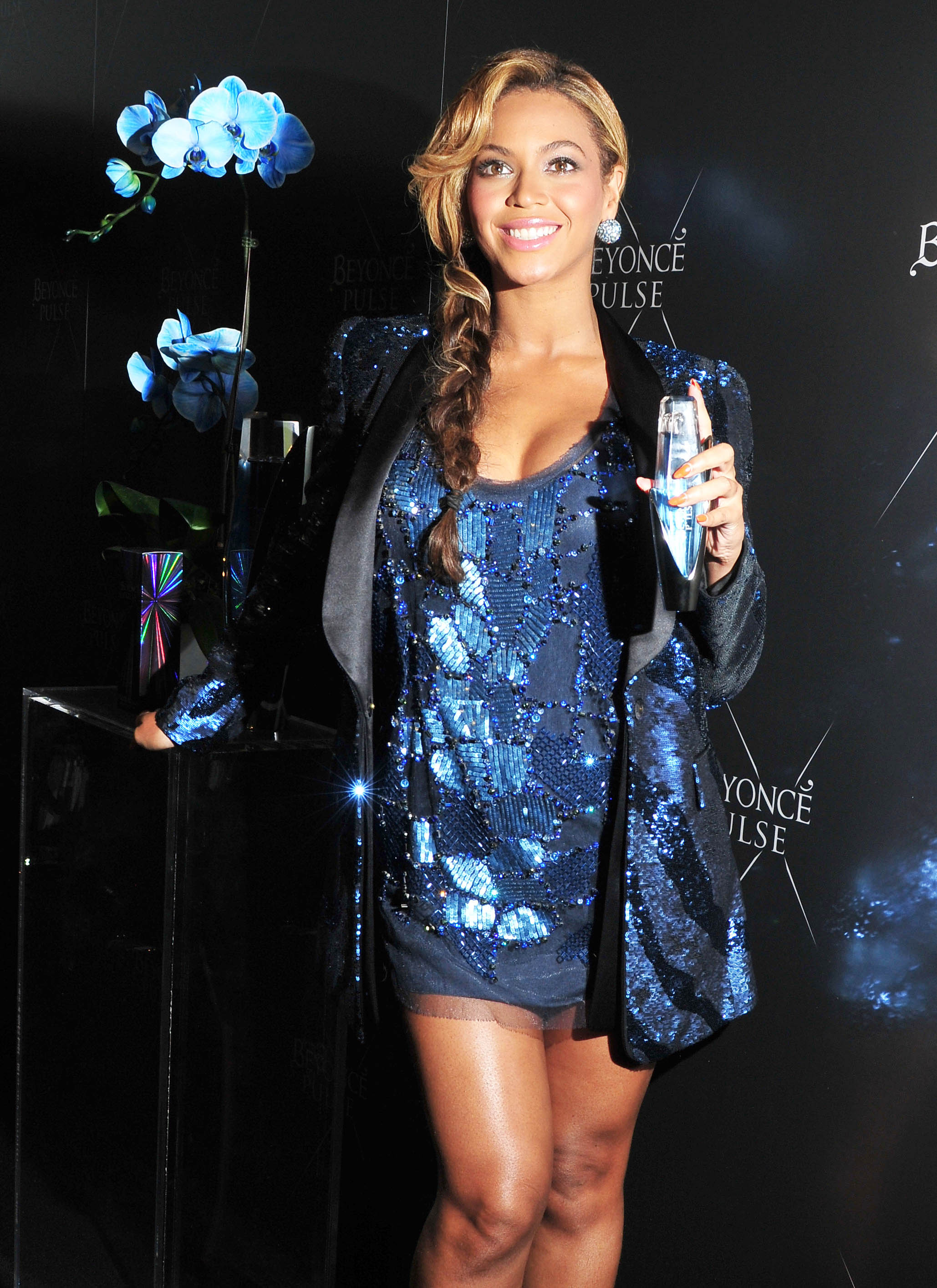 FP 7917457 Beyonce SCP 01 07
