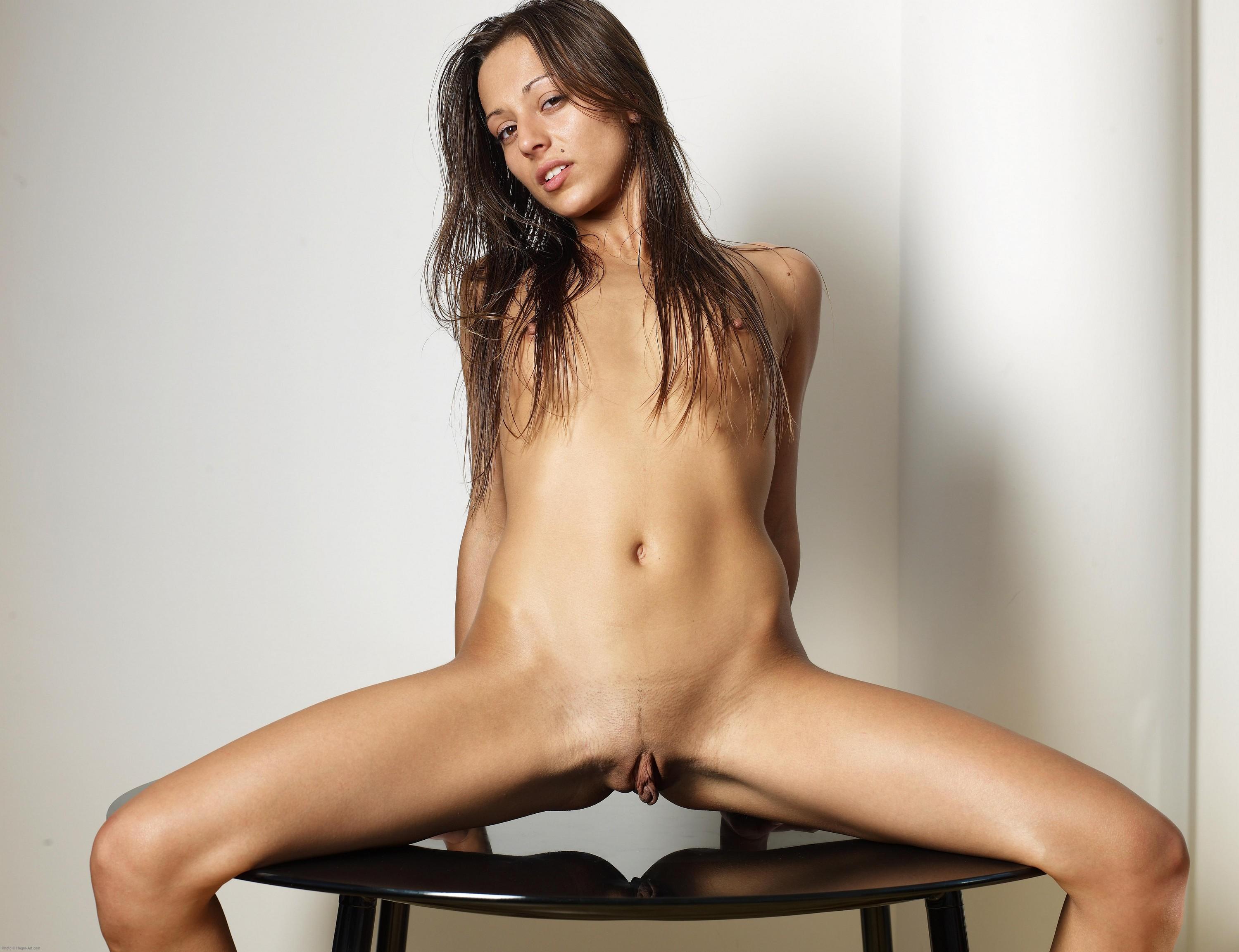 nudes videos