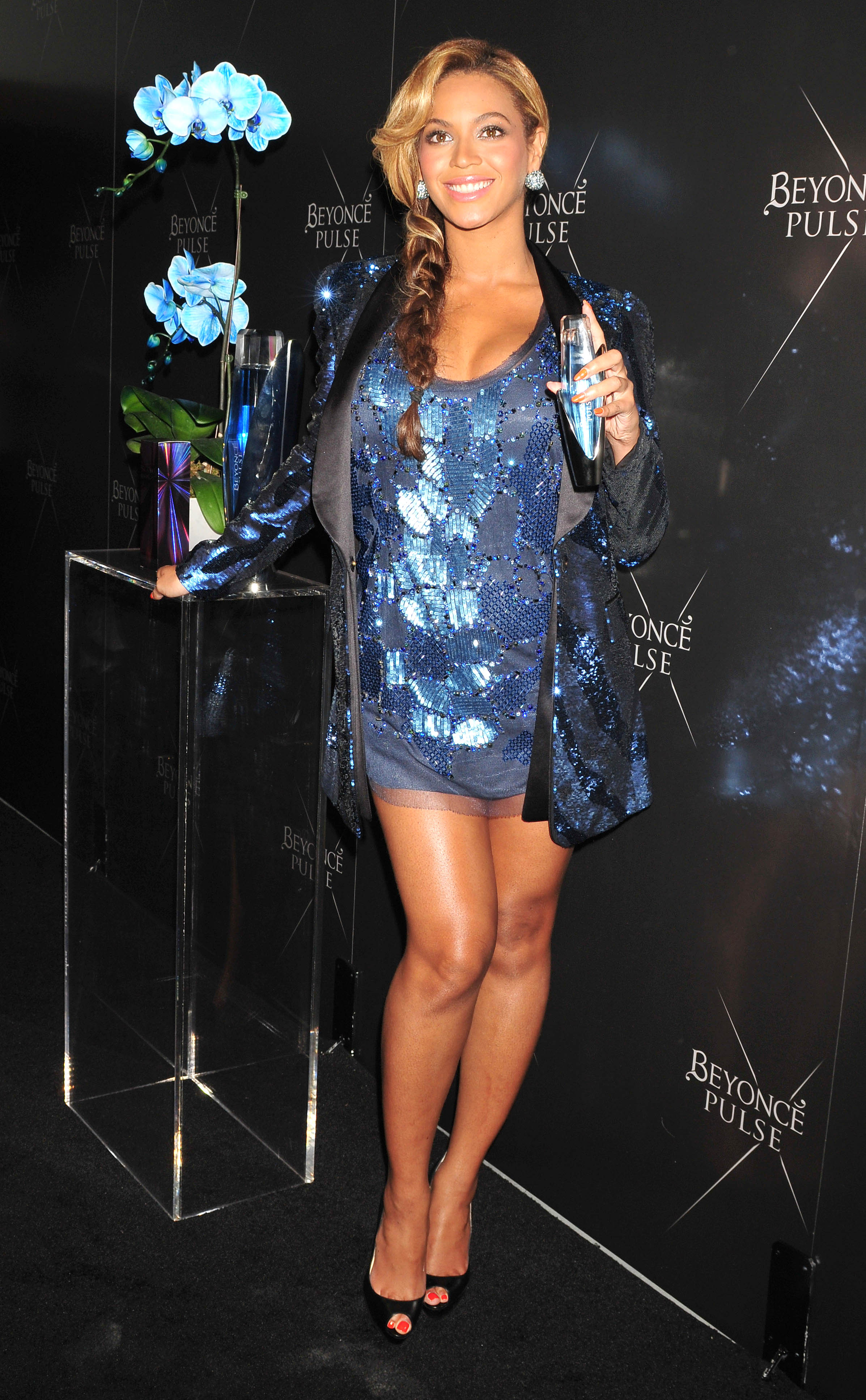 FP 7917602 Beyonce SCP 06 07