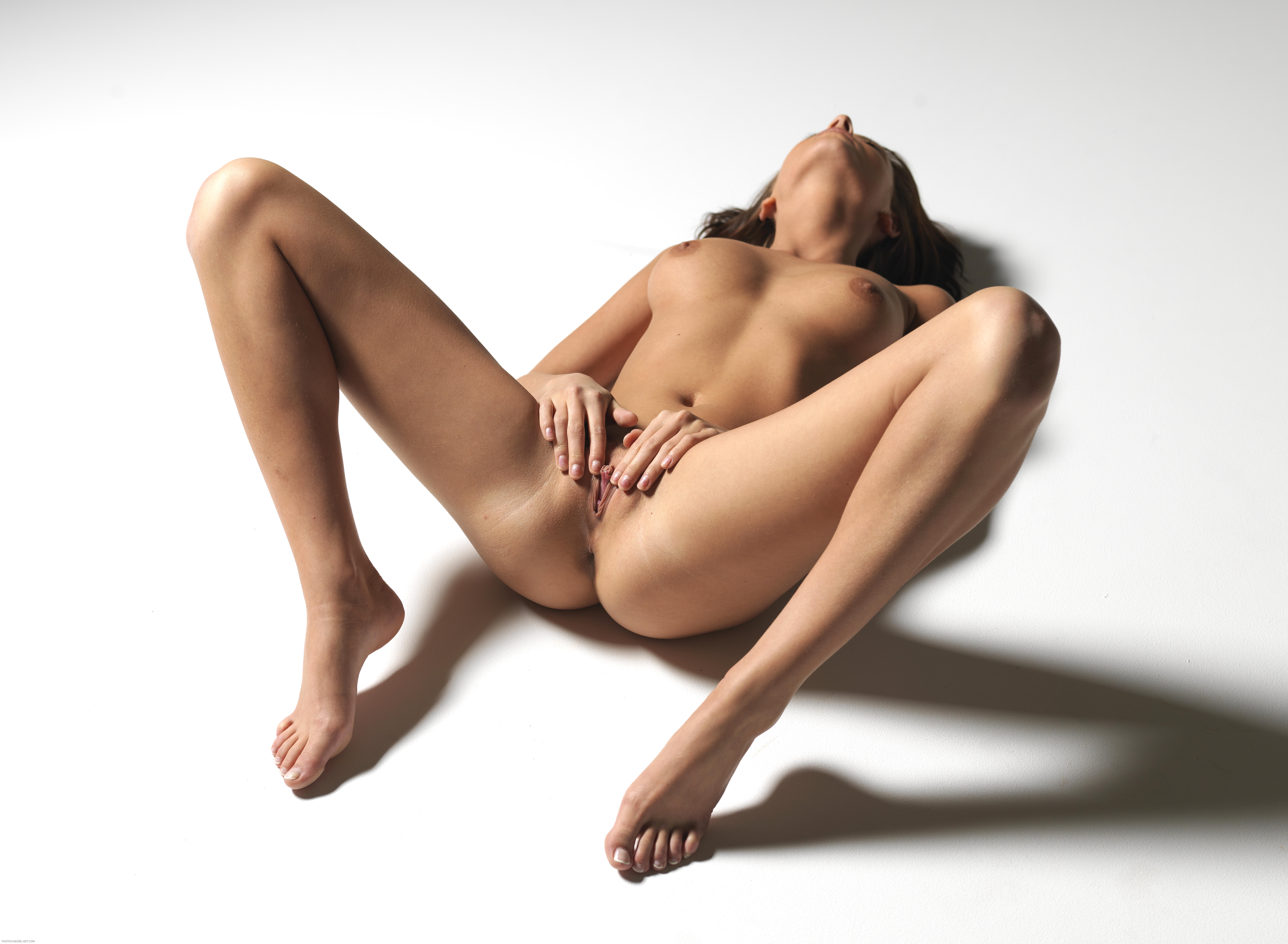 stasha nude