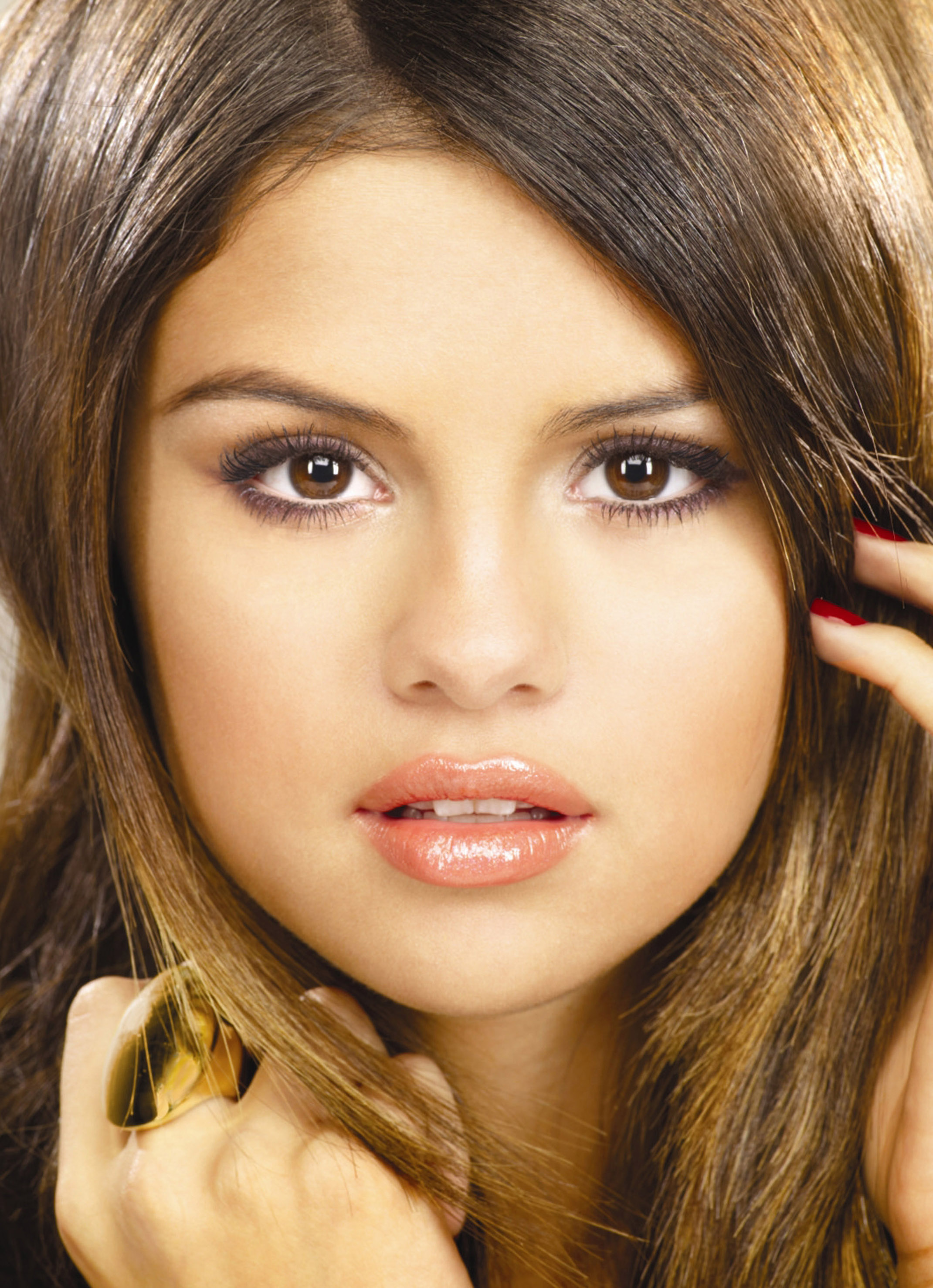 Selena Gomez 110