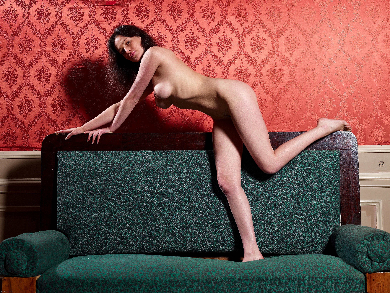 reallola_issue2 dasha anya Reallola Dasha Anya Ls Model Nude