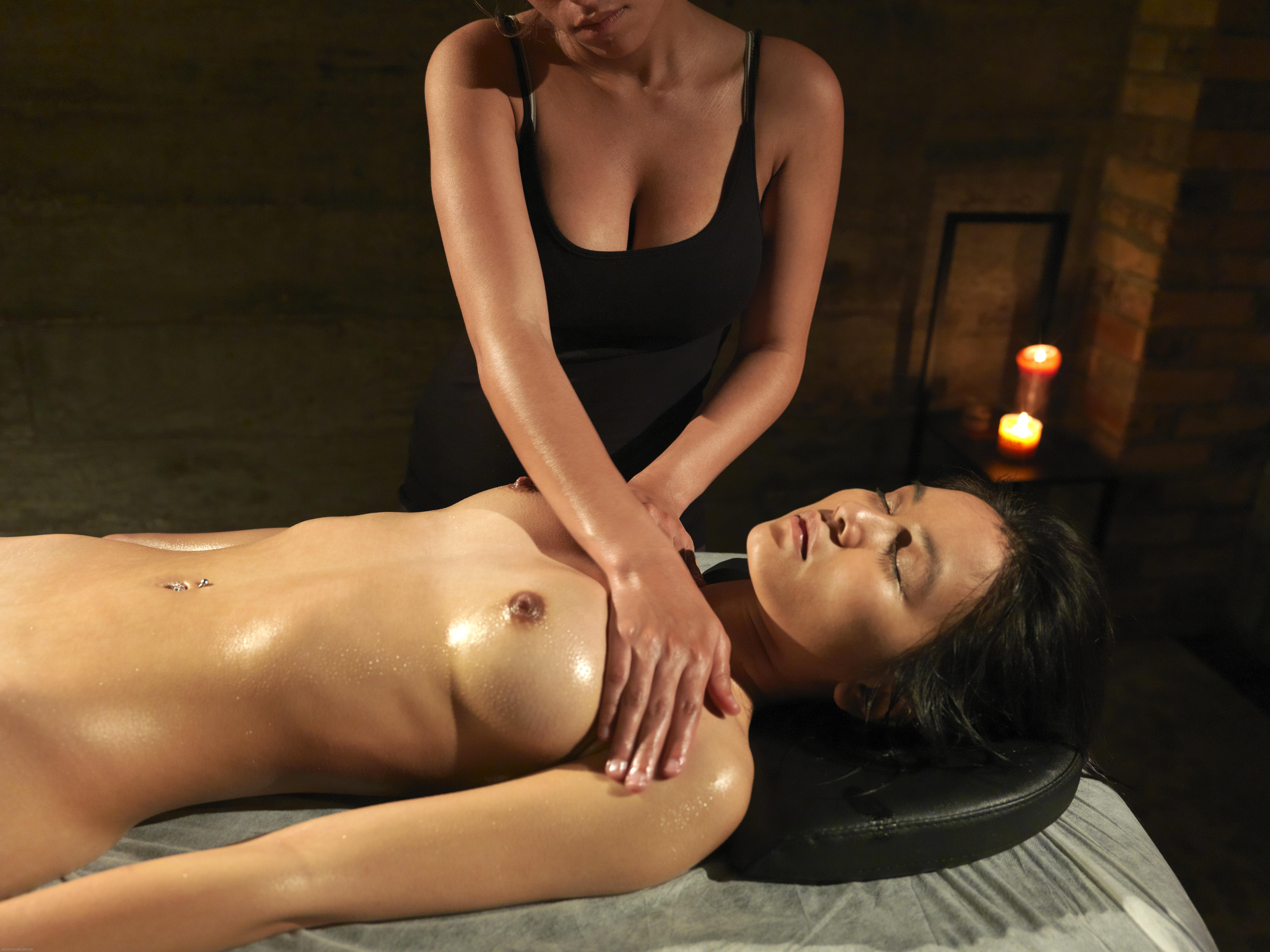 shemale forum naken massage