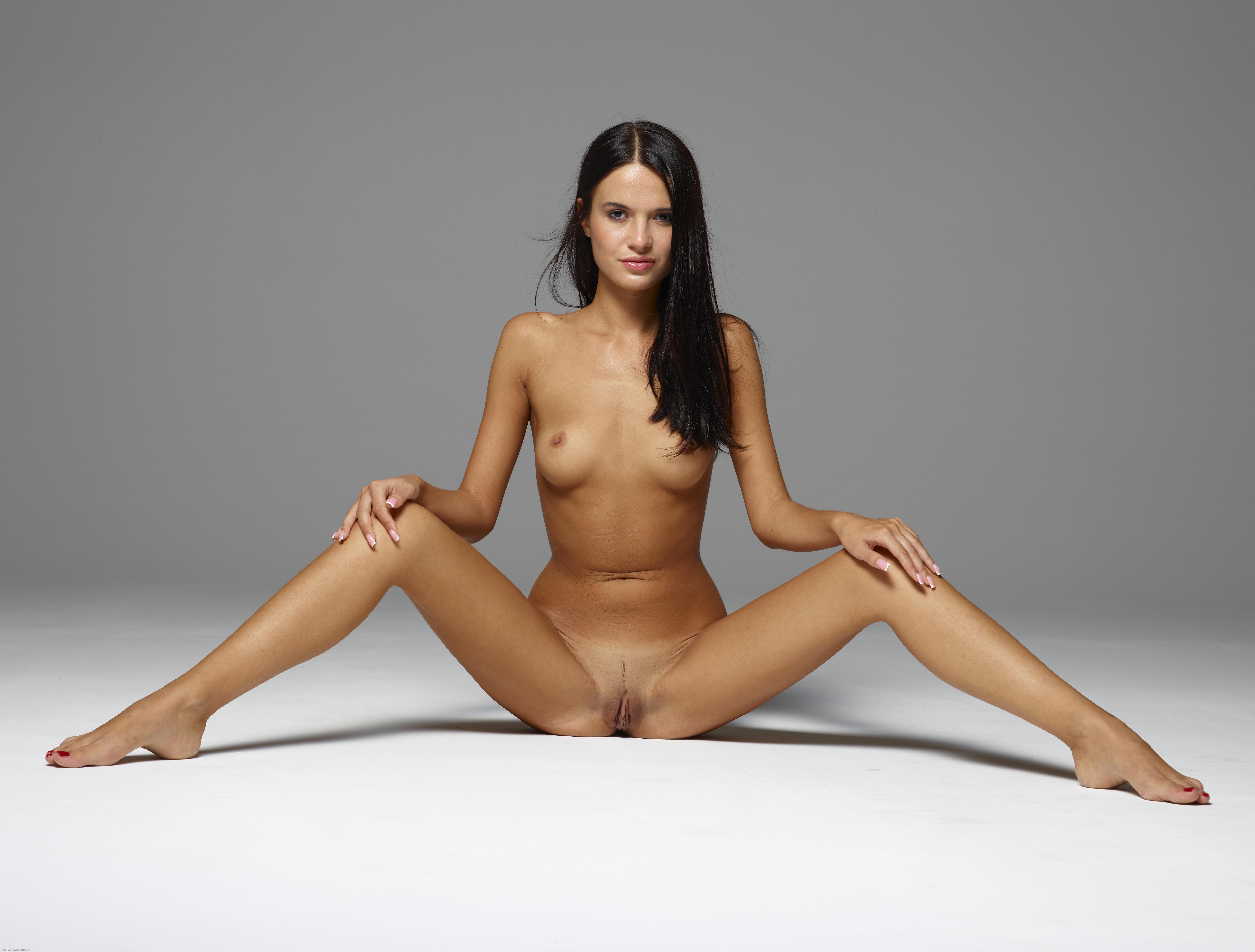 Naked girls from pieblo consider