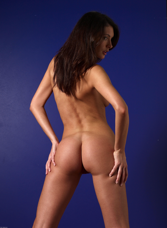 chyler leigh nudes