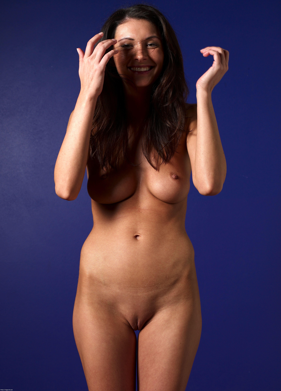 Seems impossible. Marika fruscio naked opinion