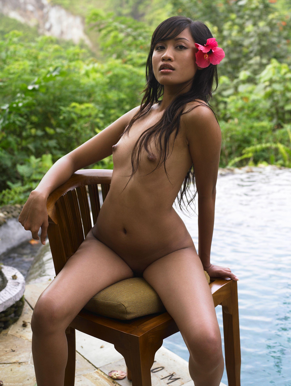 Pamela anderson nude free