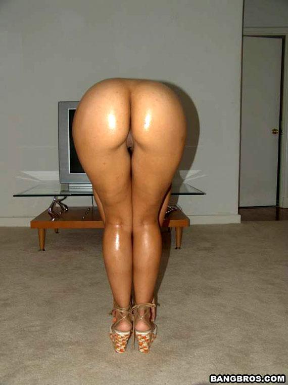 Sophia big ass