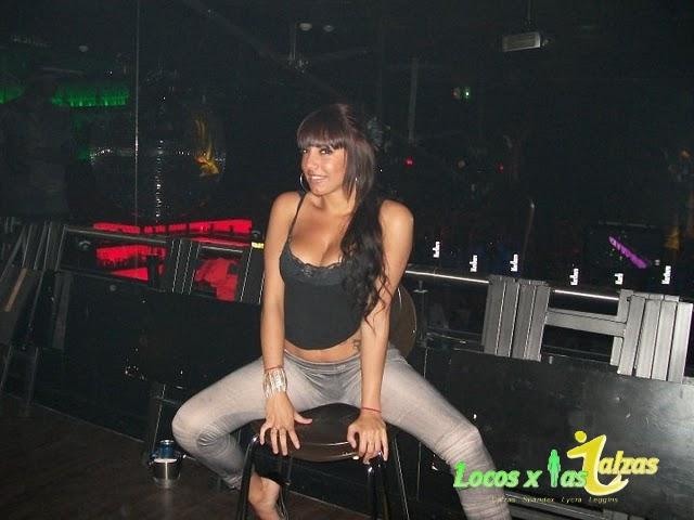 Locos X las calzas TBH 2 L