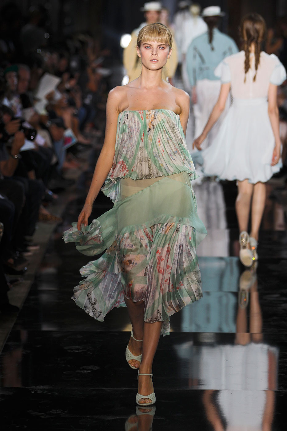 John Galliano Spring 20120101 n 3 PD 5 Kx