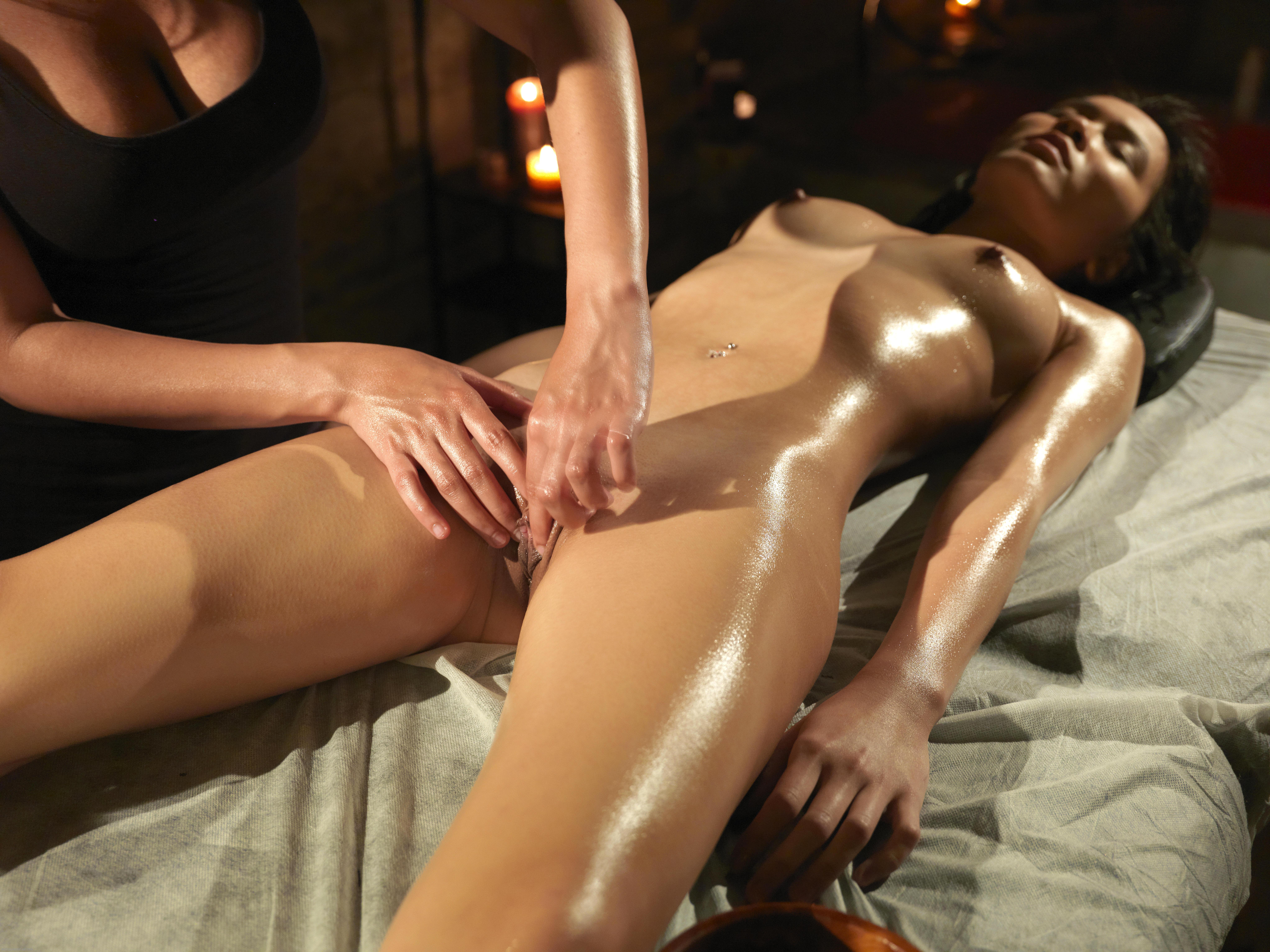 yoni-massage single forum kostenlos
